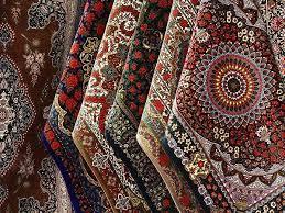 قالیشویی اختیاریه