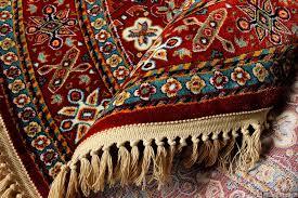 قالیشویی باغ فردوس