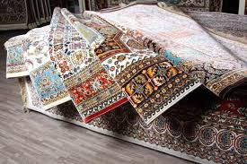 قالیشویی بلوار اوشان