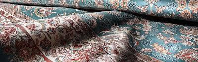 قالیشویی بلوار شهرزاد