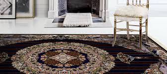 قالیشویی احتشامیه
