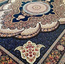 قالیشویی جلفا