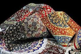 قالیشویی ریحانی