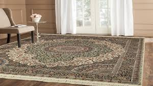 قالیشویی زرگنده