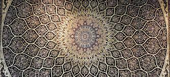 قالیشویی زمرد