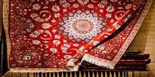 قالیشویی سعادت آباد