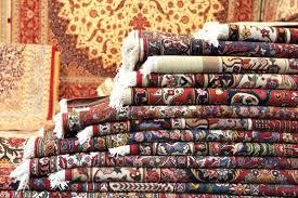 قالیشویی میدان فرهنگ