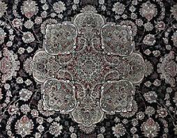 قالیشویی سئول