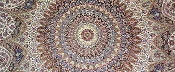 قالیشویی شمس آباد