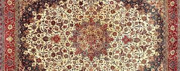 قالیشویی شهرک عراقی