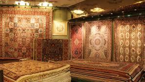 قالیشویی فرشته