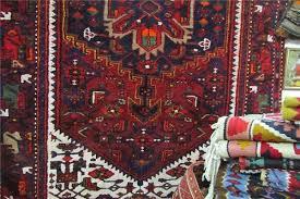 قالیشویی وطن پور