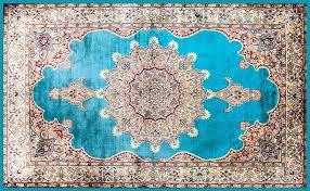 قالیشویی قبا