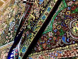 قالیشویی کاشانک