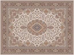 قالیشویی لویزان