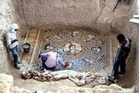 قالیشویی میدان کتابی