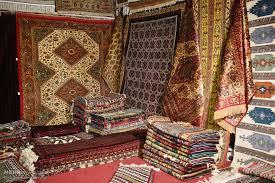 قالیشویی میدان ملت