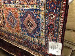 قالیشویی مینی سیتی
