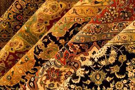 قالیشویی بوکان