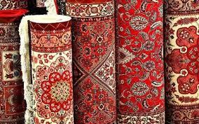 قالیشویی جماران