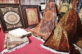 قالیشویی هروی