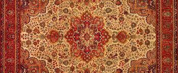 قالیشویی درکه