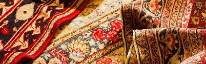 قالیشویی کاوه
