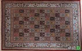قالیشویی اوین