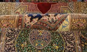 قالیشویی بریانک