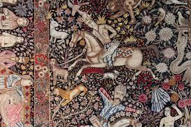 قالیشویی بلوار فردوس
