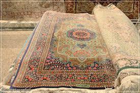 قالیشویی بلوار فردوس شرق