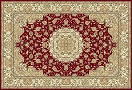 قالیشویی شهرک غزالی