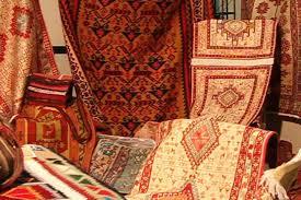 قالیشویی جی