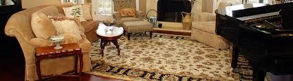 قالیشویی هاشمی