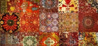 قالیشویی چهاردیواری