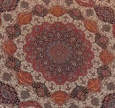 قالیشویی خوش