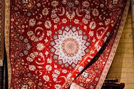 قالیشویی زهتابی