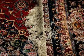 قالیشویی شیراز
