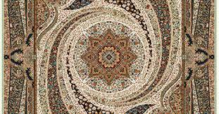 قالیشویی دامپزشکی