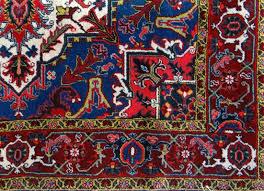 قالیشویی محدوده دستغیب 44002908