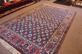 قالیشویی دو راهی قپان