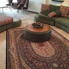 قالیشویی رودکی