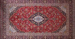قالیشویی محدوده سازمان آب 44002908